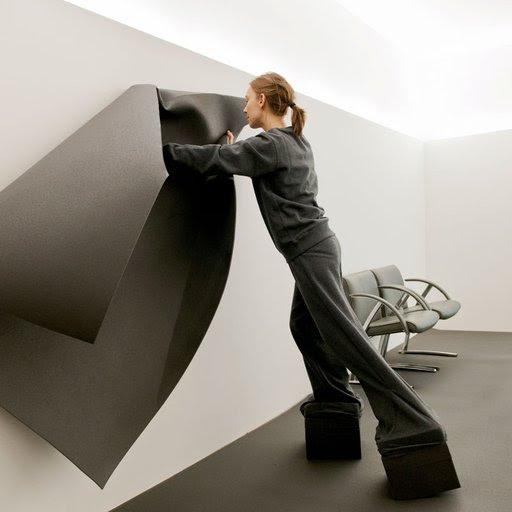 Die Bildhauer: Three German Women Who Are Rethinking Sculpture for the 21st Century