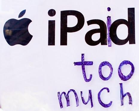 apple-paid-too-much3.jpg (465×372)