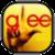 Glee Zone