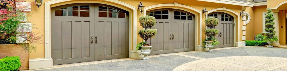 Nyc Garage Door Repair Garage Door Service Bronx Queens Brooklyn Nyc
