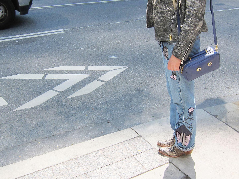 photo ines-figaredo-bag-eyeball-bag-beckerman-canada-streetstyle-fashionblog-sambeckerman-levis_zps89a5703a.jpg
