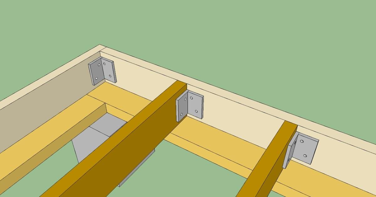 10x14 storage shed plans free diy storage shed design for 10x14 shed floor plans