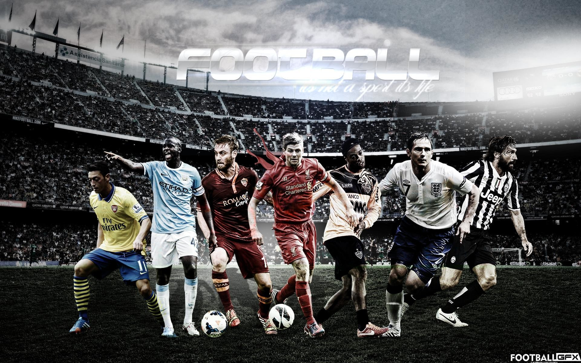 Funny Football Wallpapers 56 Images