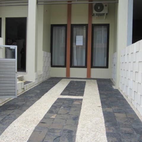 carport  SAKTI DESAIN