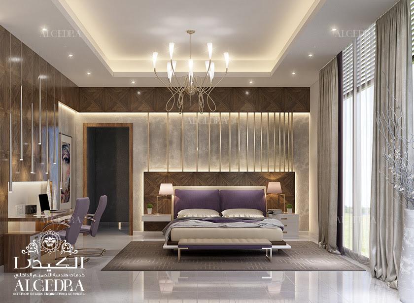 Home Design Bedroom Hd Home Design