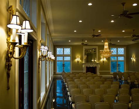 Lancaster Pa Wedding venue a Recipe for an unforgetable