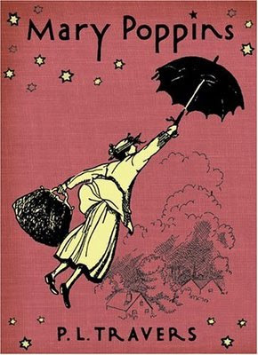 marypoppins book.jpg