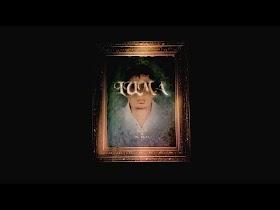 Luma by Gloc-9 [Official Lyric Video]