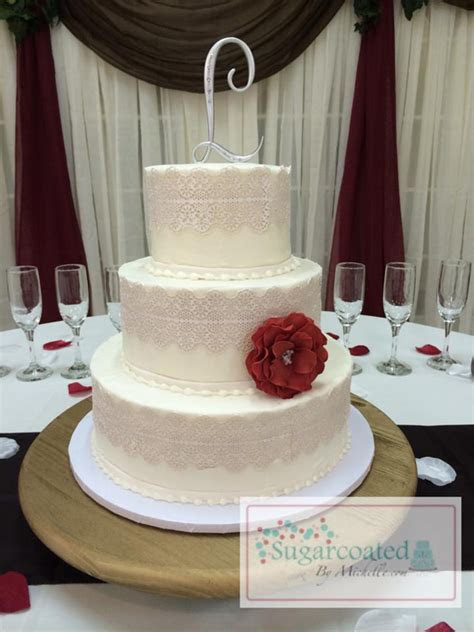 Hand Decorated Cakes, Special Occasion Theme Cakes Thibodaux