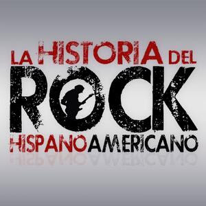 HistoriaRock.com