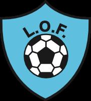 Escudo Liga Oleariense de Fútbol