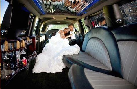 Affordable Las Vegas Wedding Limo   Wedding Limo Rental