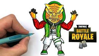 Dessin Fortnite Skin Facile Pixel Fortnite Free Account - all clip of tuto skins fortnite en dessin bhclip com