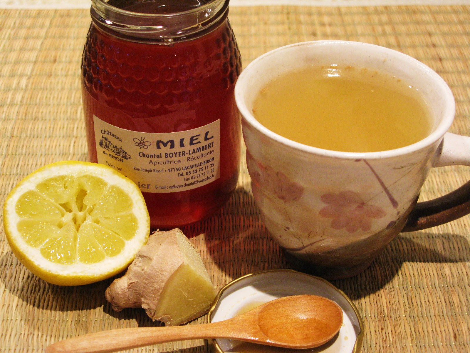 Click Here for sore throat treatment