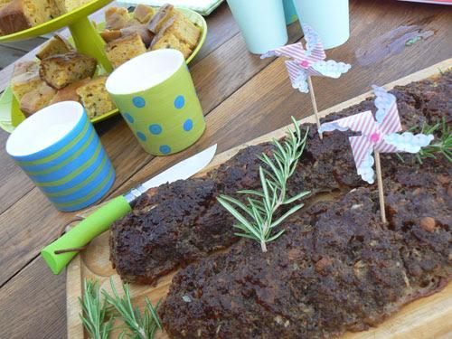 meat loaf 2.jpg
