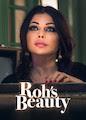 Roh's Beauty