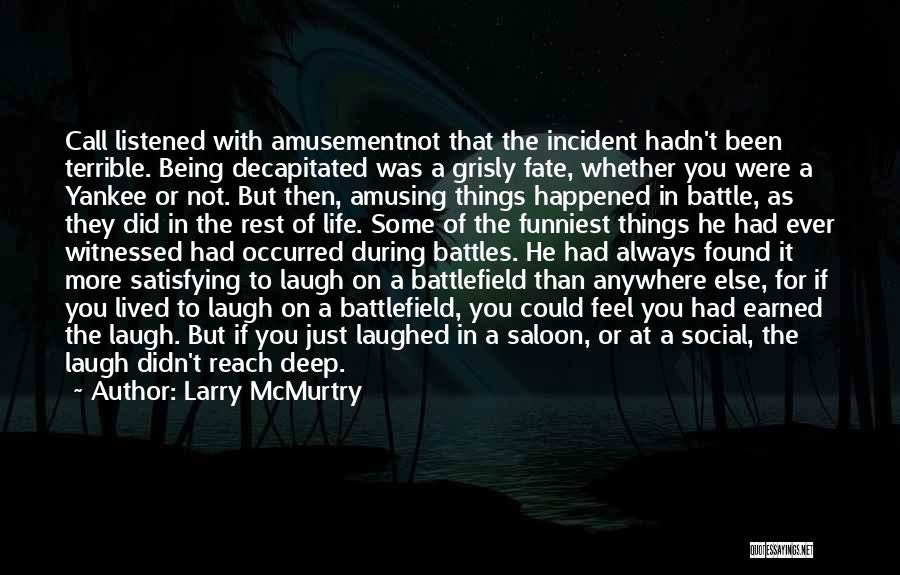 Top 5 Quotes Sayings About Life Being A Battlefield