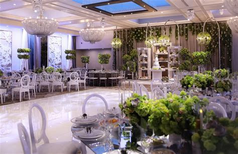 Interior Design Wedding Venues   Psoriasisguru.com