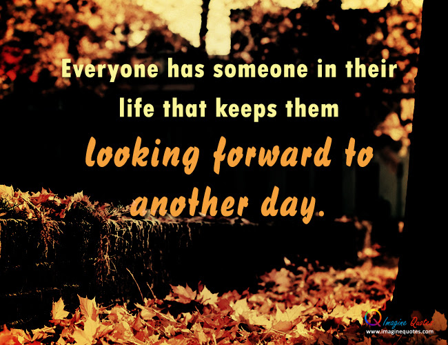 Quotes About Another Beautiful Day 21 Quotes
