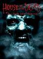 A casa dos mortos 2 | filmes-netflix.blogspot.com