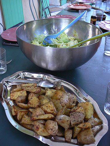 pommes de terre au four.jpg