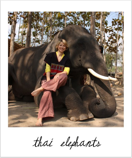 Samantha Brown's Asia_Thailand 3