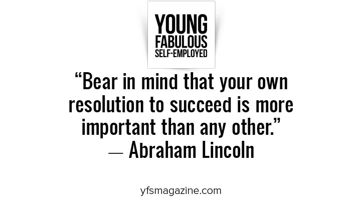 35 Inspirational Quotes That Will Change Your Business Yfs Magazine