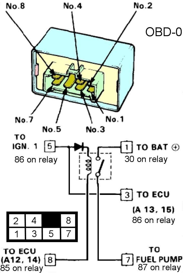 1991 Honda Accord Wiring Diagram from lh6.googleusercontent.com