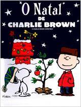 O Natal do Charlie Brown