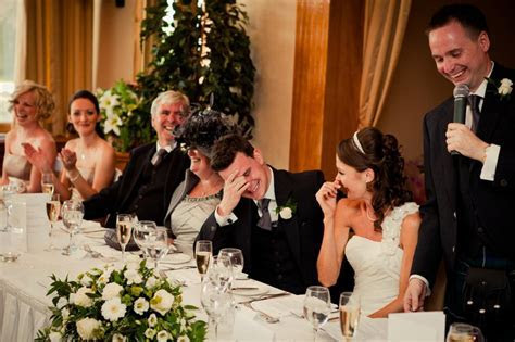 How to Write a Best Man Speech   The Square