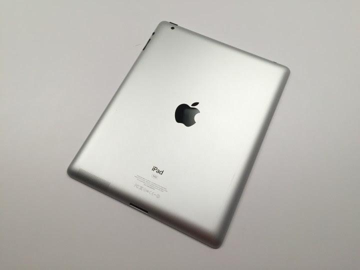 iPad-iOS-8.4-9