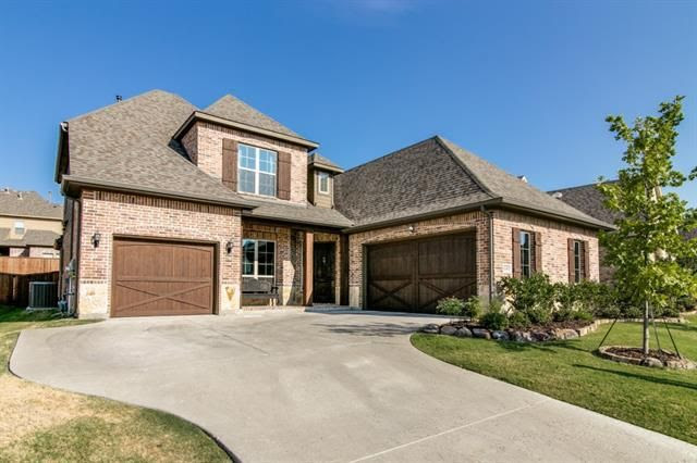 118 Crestbrook Dr, Rockwall, TX 75087  Home For Sale and Real Estate Listing  realtor.com®