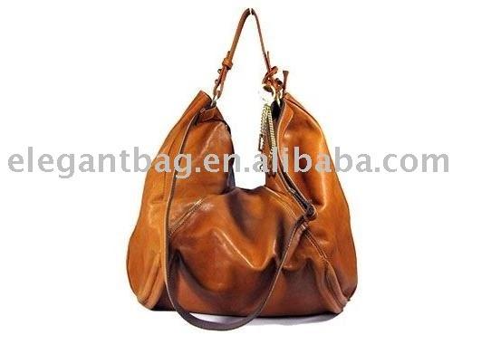 dd9d85c7ba7d Brand Clutch Bags  Branded bags in Charleston