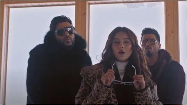 FLY Video Song Relase: रिलीज हुआ शहनाज गिल और बादशाह का नया वीडियो सॉन्ग, यहां देखें