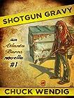 Shotgun Gravy (Atlanta Burns)