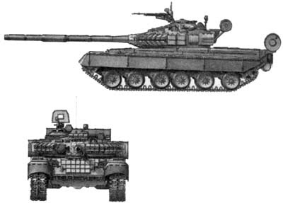 http://www.enemyforces.net/tanks/t80sh.jpg