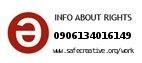 Safe Creative #0906134016149