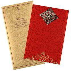 Wedding Cards in Ahmedabad, Gujarat   Wedding Invitation