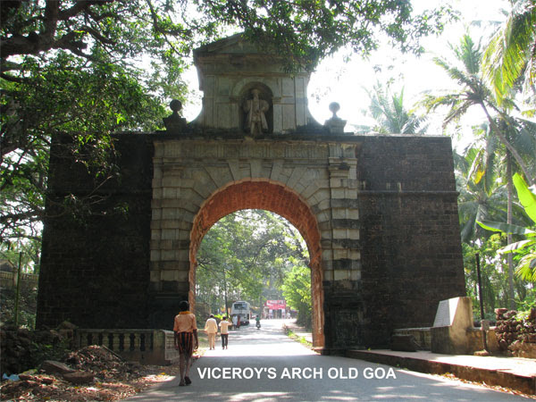 Viceroy's Arch Goa India Location Map,Location Map of Viceroy's Arch Goa India,Viceroy's Arch Goa India accommodation destinations attractions hotels map reviews photos pictures,Viceroy's Arch Old Goa