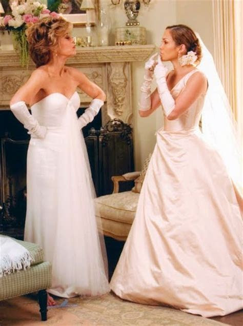 Jennifer Lopez in Monster in Law   (*?.¸? Movie And Series