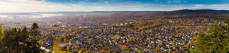 Oktober11_ 122_134_panorama