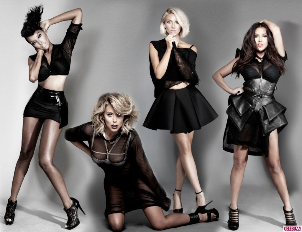 Danity Kane photo DanityKane_2013-1024x789.jpg