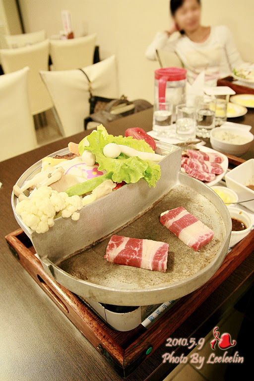 虎尾鎮美食 虎尾好玩 米多力休閒農莊 庭園景觀親子餐廳