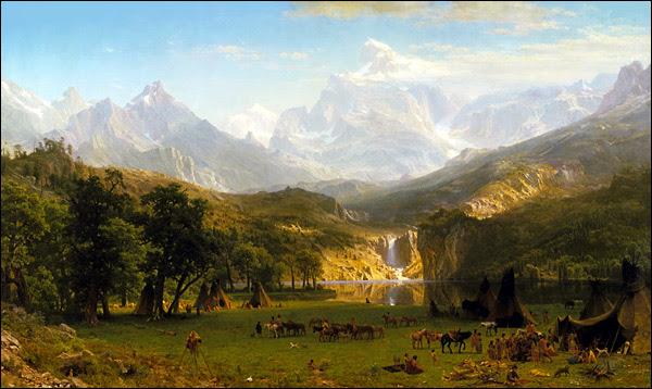 Landers-Peak-Albert-Bierstadt-1863.jpg