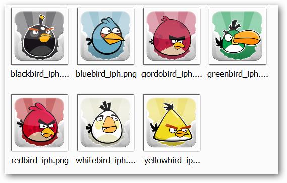 angry-birds-customisation-set-20
