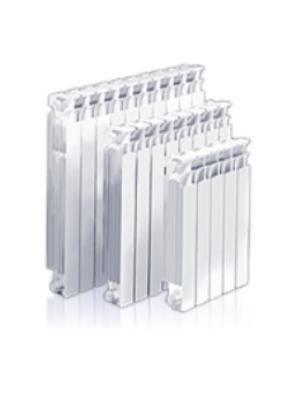 Mobili da italia qualit radiadores calefaccion central for Radiadores calefaccion central precios