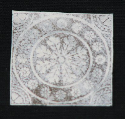 faux tin tiles 008