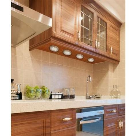 cabinet lighting tips  ideas ideas advice