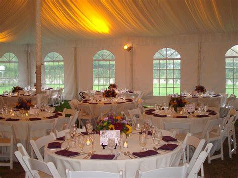 brecknock hall intimate weddings small wedding blog