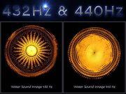432hzvs440hzwater resistance2010.jpeg